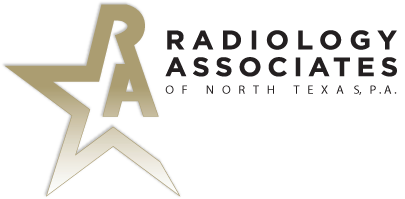 Radiology Associates of North Texas