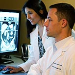 radiology-specialties