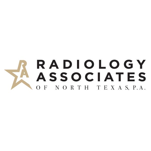 Locations - Radiology Associates of North Texas